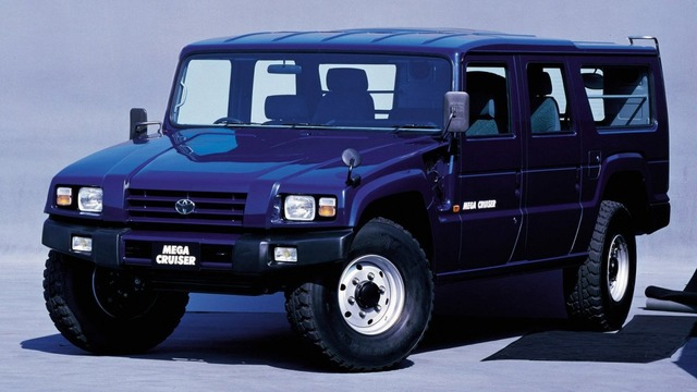 Toyota-Mega-Cruiser-civilian-version-0-9645-default-large