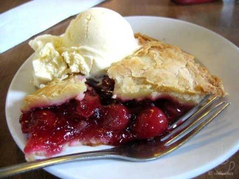 74-cherry-pie