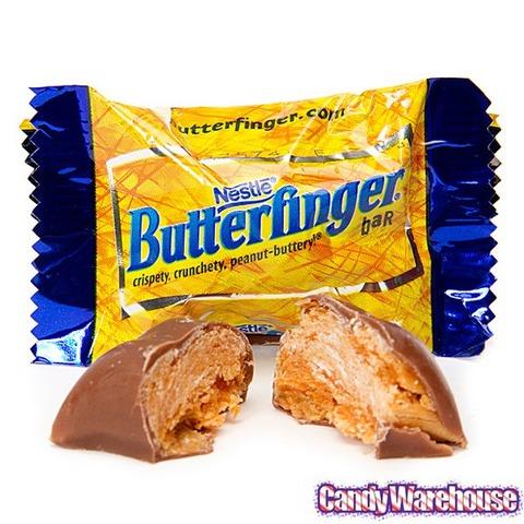butterfinger-miniature-candy-bars-128343-im