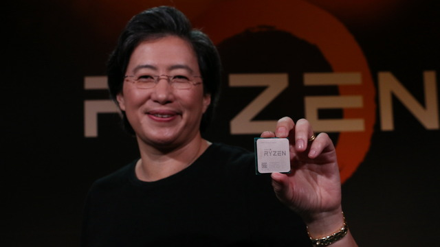 Lisa-su-Ryzen-cpu