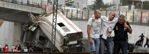 1374698719_8388_spanish train accident