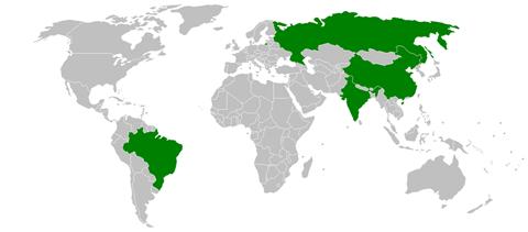 800px-World-BRICs