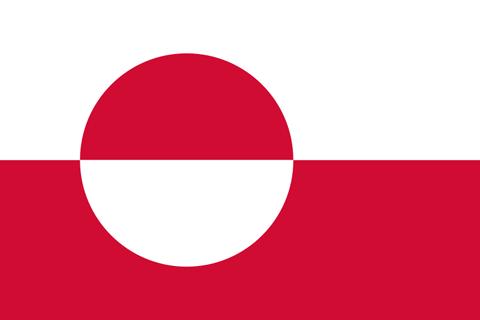 flag_greenland