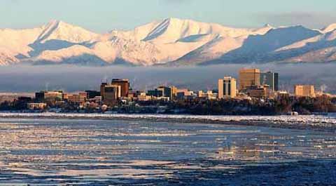 Meer-Mount_McKinley_01