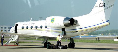 flygplan090421