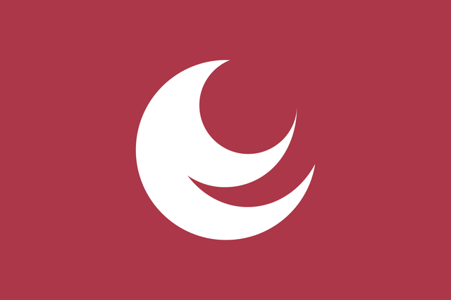 1200px-Flag_of_Hiroshima_Prefecture.svg