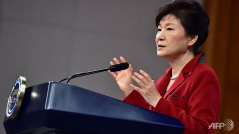 south-korean-president