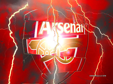Arsenal+wallpaper+7