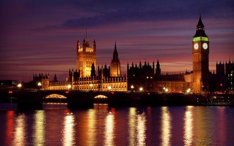 london_at_night-wide