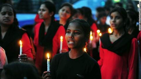 130604180126-india-rape-protests-story-top