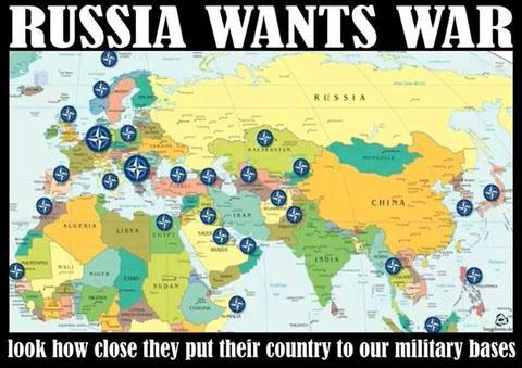russia-wants-war