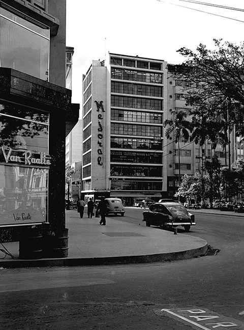 429-edificio-sierra-plaza-de-cayzedo-1955