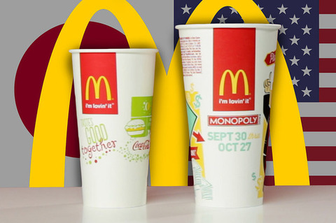 mcdonalds-cup-sizes-around-the-world-2-18979-1414452658-0_dblbig