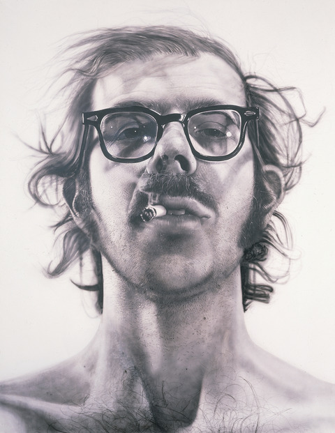 big-self-portrait-1967-1968-chuck-close