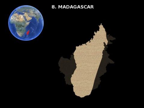 largest_islands_08