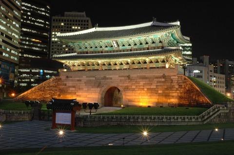1920px-Namdaemun_Buildings