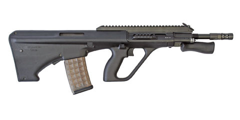 NEW-STEYR-AUG-right