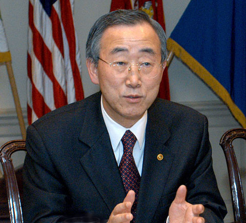 662px-Bankimoon_cropped