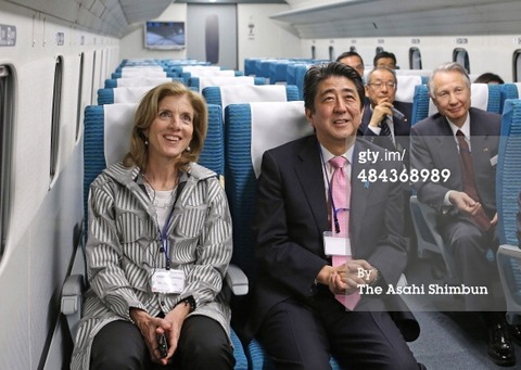 484368989-japanese-prime-minister-shinzo-abe-and-u-s-gettyimages