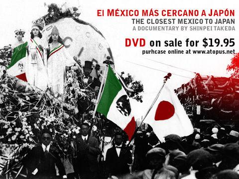 dvd-sale-flieremail
