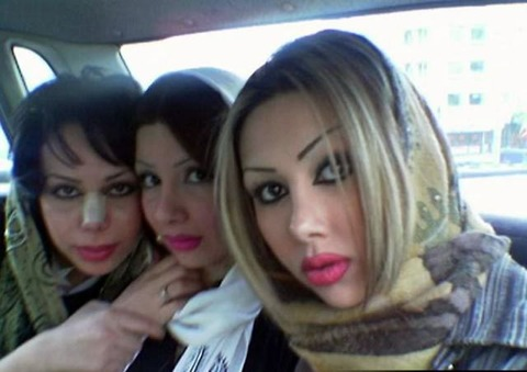 glamorous_chicks_from_iranian_social_networks_640_31