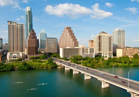 Austin-tx-TSJG-blog