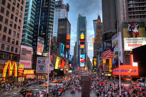 800px-New_york_times_square-terabass