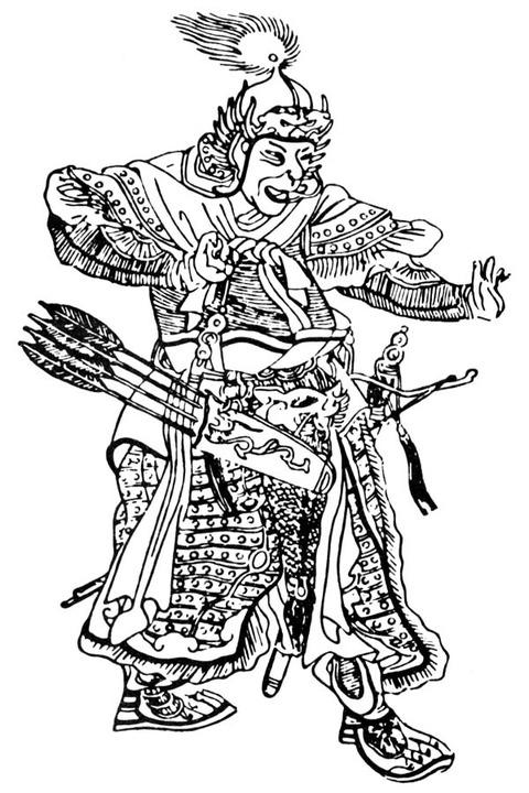 劇訳表示。 : 【中世】「日本を ...