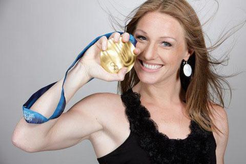 female-olympic-athletes-12
