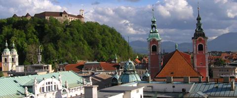 441px-Ljubljana_Montage