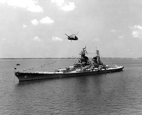 USS_Iowa_BB-61