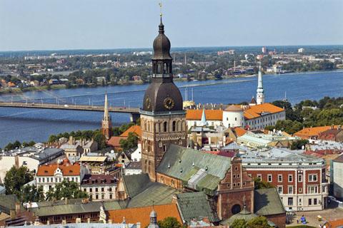 Latvia-by-Alexander-Tolstykh_33_656x437