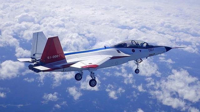 800px-X-2_First_Flight