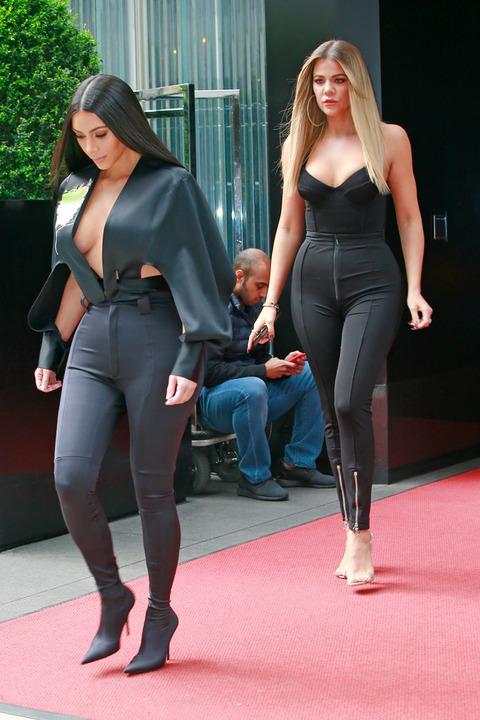 kim-khloe-kardashian-2