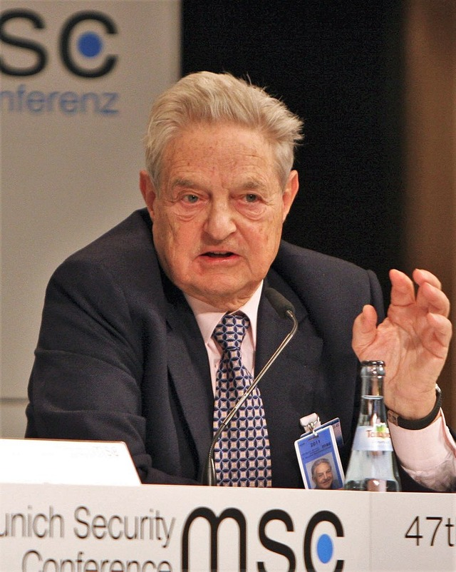 800px-George_Soros_47th_Munich_Security_Conference_2011_crop