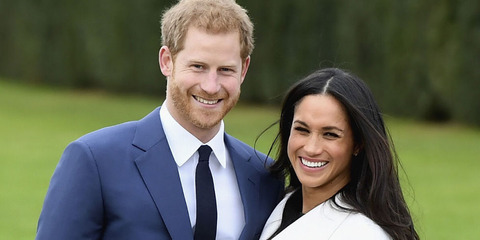 landscape-1512486346-prince-harry-meghan-markle-engagement