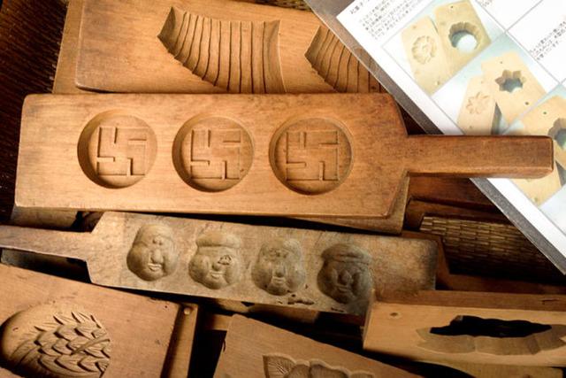 Buddhism-swastika-3-700x467