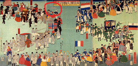 Picture+of+People+of+the+Five+Nations+1861