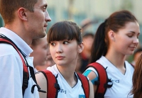 Sabina-Altynbekova-9