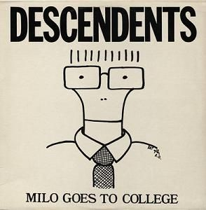 Descendents_-_Milo_Goes_to_College_cover