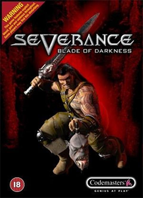 Severance_-_Blade_of_Darkness_Coverart