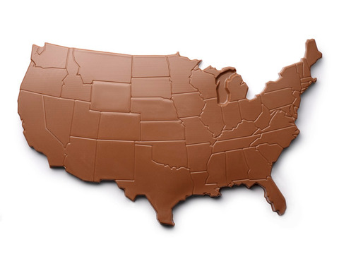 FNM_030112-US-Chocolate-031_s4x3_lg