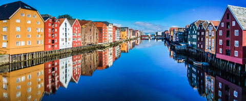 a-guide-to-trondheim-3