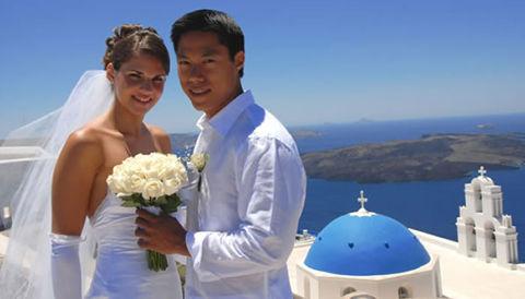griekse-bruiloft