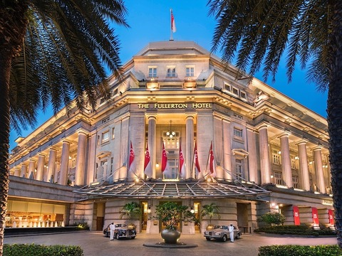 the-fullerton-hotel-singapore_16_orig