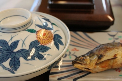 Kansai-trip-delicate-and-delicious-Japanese-cuisine-2