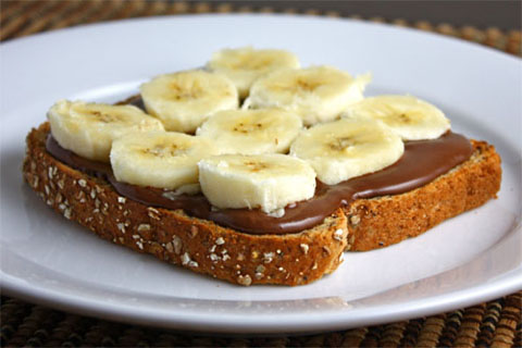 Banana+and+Nutella+Sandwich+500