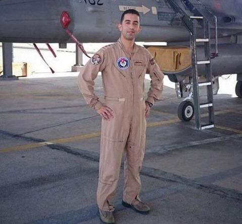 Islamic-State-Jordanian-air-force-pilot-249651