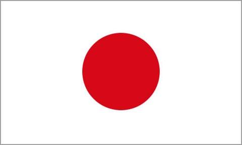 japanese-flag_500