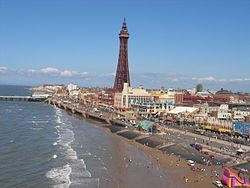 250px-Blackpool_tower_from_central_pier_ferris_wheel_